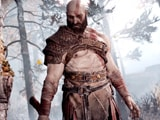 Video: God Of War Tips And Tricks You Should Know Before Getting Started