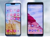 Video : Nokia 7 Plus vs Oppo F7: Best Phone Under Rs 30,000?