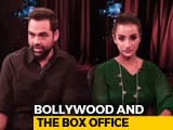 Video: 'We Are Capable Of Much More': Abhay Deol On Bollywood