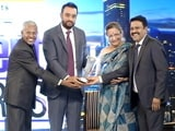 Video : NDTV Property Awards 2017: Meet The Winners
