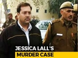 Video : Freedom For Jessica Lall Killer On Hold As Minister Raises Questions