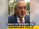 Video : In Vijay Mallya Case In London, CBI Has A Good Day. Says Jail Cell Ready