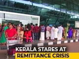 Video : Remittances Rising, But Falling Migration Concern For States Like Kerala