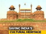 Video: Can Corporates Maintain Monuments Better Than State?