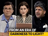Video : Is India's Electrification A Myth Or Reality?
