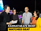 Video: Karnataka's Bellwether Seat That Picked The Winner For Last 12 Elections