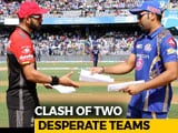 Will Virat Be Under More Pressure Than Rohit?