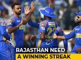 Rajasthan Royals Young Guns Open On Team Culture, Shane Warne And More