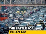 Video: Has India Failed In The Battle Against Air Pollution?