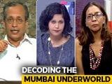 Video: Why Did Mumbai Underworld Kill Journalist J Dey?