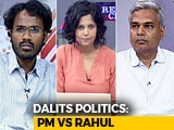 Video : The Dalit Factor In Karnataka