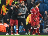 Real Madrid, Liverpool In UEFA Champions League Final