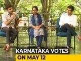 Video : Karnataka Candidates: Questionable Choices?
