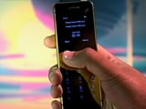 Video: Feature Phones Are Here to Stay