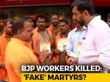 Video: Truth vs Hype: Karnataka's Divided Coast