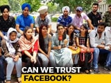 Video : Can You Live Without Facebook?