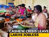 Video : Here's Why Nearly 3 Lakh People, Mostly Women, Have Lost Jobs In Kerala