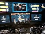 Video : The Biggest Tech Conclave in the Country