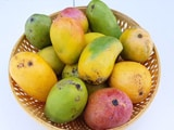 Video: Popular Varieties of Mangoes In The Market: An Easy Guide