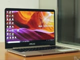 Video: Asus VivoBook S14 Review: Stylish, Portable and Well Priced