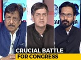 Video: Can BJP Reclaim South Foothold With Karnataka?