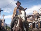 Video: Red Dead Redemption 2: Gameplay, Story and Everything Else You Need to Know Before You Pre-Order