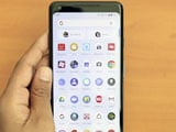 Video : Android P: 7 Big New Features You Need to Know About | Adaptive Battery, Gestures, and More