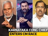 Video: Karnataka Elections: Power Games Begin?