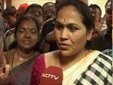 Video: We Will Implement Everything From Manifesto, Says BJP's Shobha Karandlaje