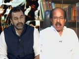 Video: Rahul Gandhi Can't Be Blamed. His Campaign Was Dynamic: Congress' Veerappa Moily