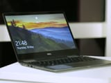 Video : Dell Inspiron 13 7000 2-in-1 Review: Price in India, Performance, Battery Life, and More