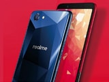 Video : Realme 1 Unveiled in India, OnePlus 6 Launch Offers, and More