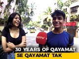 Video : Here's What Millennials Have To Say About Aamir Khan's Cult Film <i>QSQT</i>