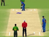 Video : Real Cricket 18 Review: Gameplay, Batting, Bowling, and More