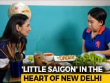 Video: Feeding Frenzy: A Trip To Little Saigon